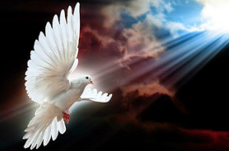 Αγίου Πνεύματος: Τι γιορτάζουμε σήμερα; Ποιοι δεν εργάζονται και ...