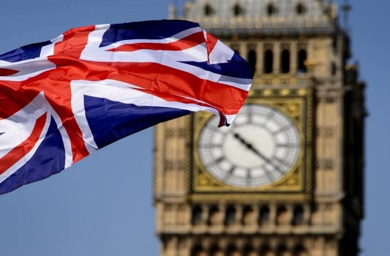 100 ιστοσελίδα γνωριμιών στο Ηνωμένο Βασίλειο αστεία παραδείγματα ραντεβού στο διαδίκτυο