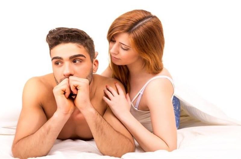 πρώτο ασιατικό σεξ