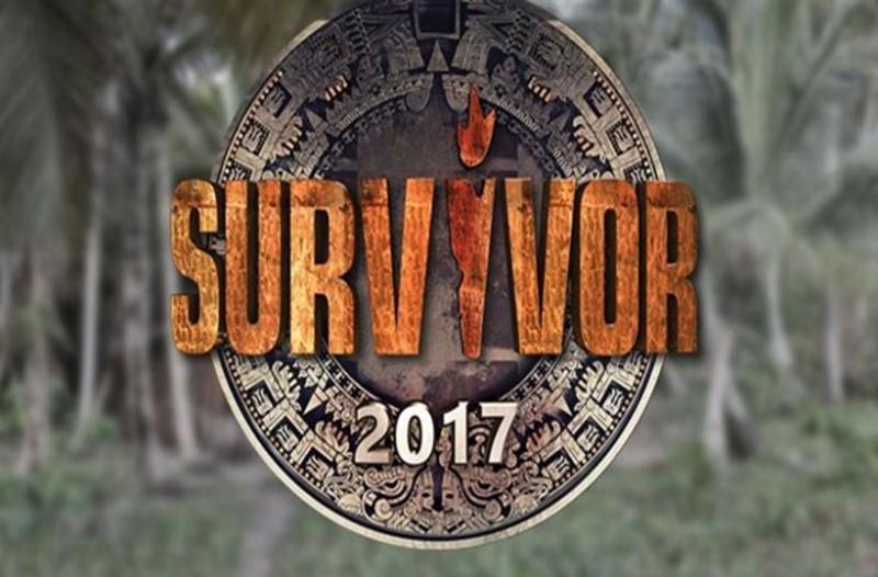 Survivor - spoiler: Η Ελένη Μενεγάκη αποκάλυψε ποιος παίκτης αποχωρεί σήμερα από το παιχνίδι!