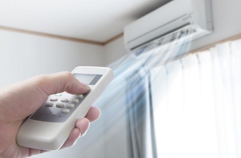 Δώστε βάση: Πρέπει οπωσδήποτε να κάνετε αυτό στο κλιματιστικό σας τώρα που καλοκαιριάζει!