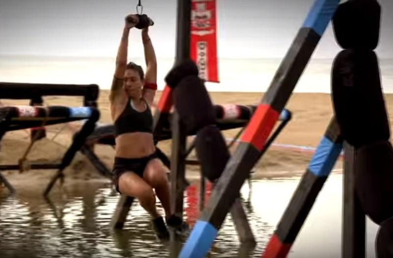 Ποιος ο μεγάλος νικητής στο αγώνισμα της Κυριακής στο Survivor; (ΦΩΤΟ-VIDEO)