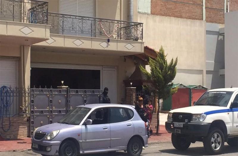 Θάνατος 11χρονου σε Δημοτικό Σχολείο στο Μενίδι: Βρέθηκαν οι δράστες!