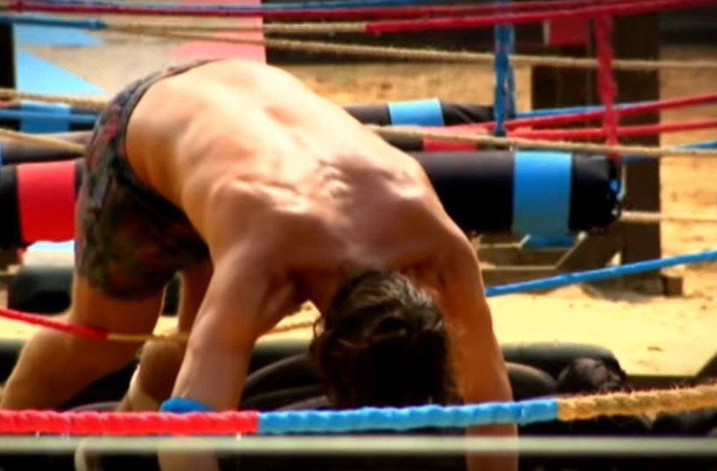 Survivor: Πανικός και στο σημερινό επεισόδιο με τους τραυματισμούς που θα φέρουν ανατροπές! Τι θα δούμε; (video)