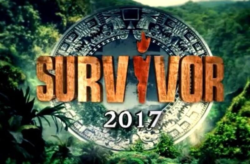 Survivor - παρασκήνιο: Ανακάλεσαν on air το spoiler για την σημερινή αποχώρηση!