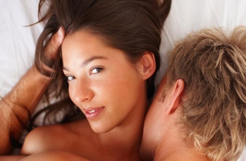 Βαθύ κόλπος και μεγάλα χείλη στο αιδοίο: Γιατί και στις γυναίκες το μέγεθος παίζει ρόλο!