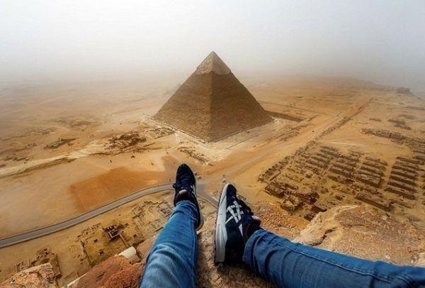 Τα είχατε ξανακούσει; Δείτε ποιο είναι το αιγυπτιακό σας ζώδιο και ποια η σημασία του για τη ζωή σας!