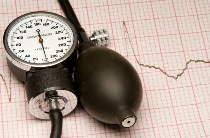 Ένας γιατρός σας συμβουλεύει πως να ρίξετε την πίεση σας σε μόνο 5 λεπτά  χωρίς κανένα 2a4fa703aed