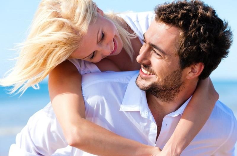 Πώς να αρχίσετε να σκέφτεστε για dating μετά το διαζύγιο Ισλανδία ομοφυλοφιλικό site γνωριμιών