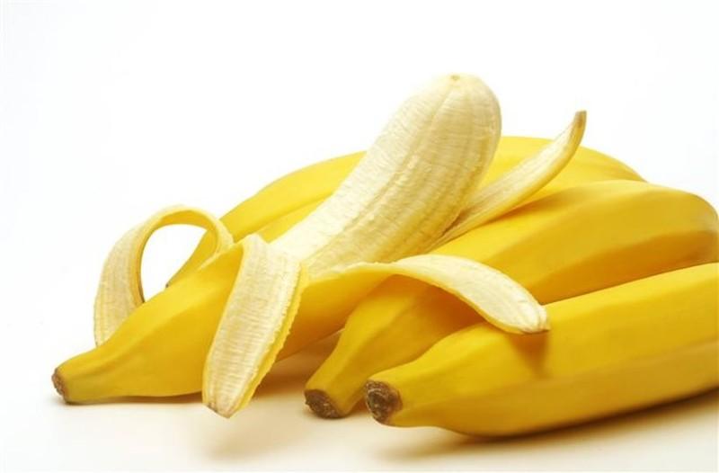 Το ήξερες; Τι παθαίνει ο οργανισμός σου αν τρως δύο μπανάνες την ημέρα;