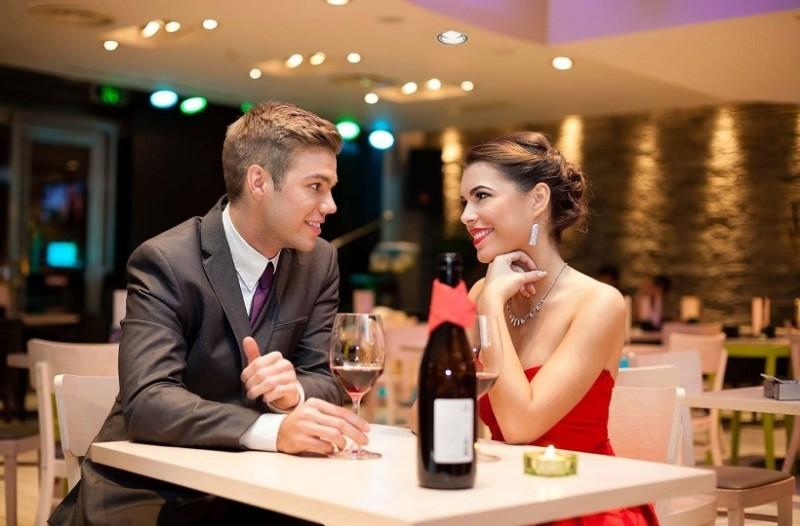 Πόσο καιρό μετά το ραντεβού θα πρέπει να παντρευτείτε ιστοσελίδες γνωριμιών Wien