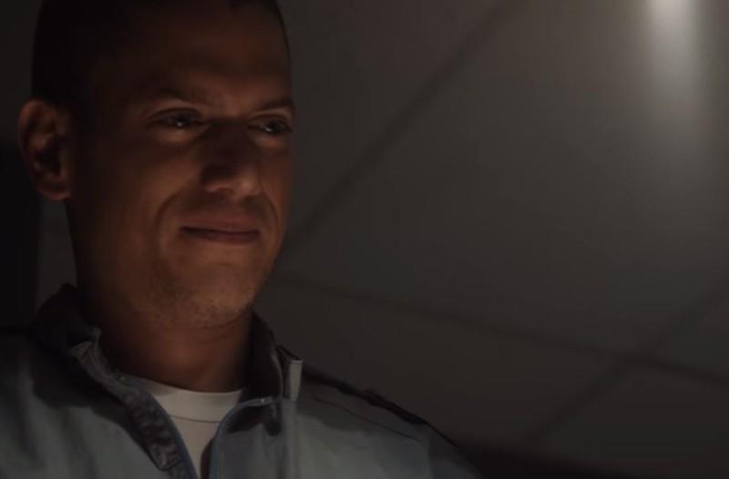 Prison Break: Είδαμε το φινάλε του νέου κύκλου της πετυχημένης σειράς! Και ναι, αυτή την φορά μας ενθουσίασε!