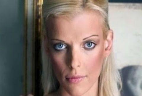 Νανά Καραγιάννη: Η εξομολόγηση για τις σκέψεις αυτοκτονίας και τα δάκρυα σε τηλεοπτική εκπομπή! (Video)
