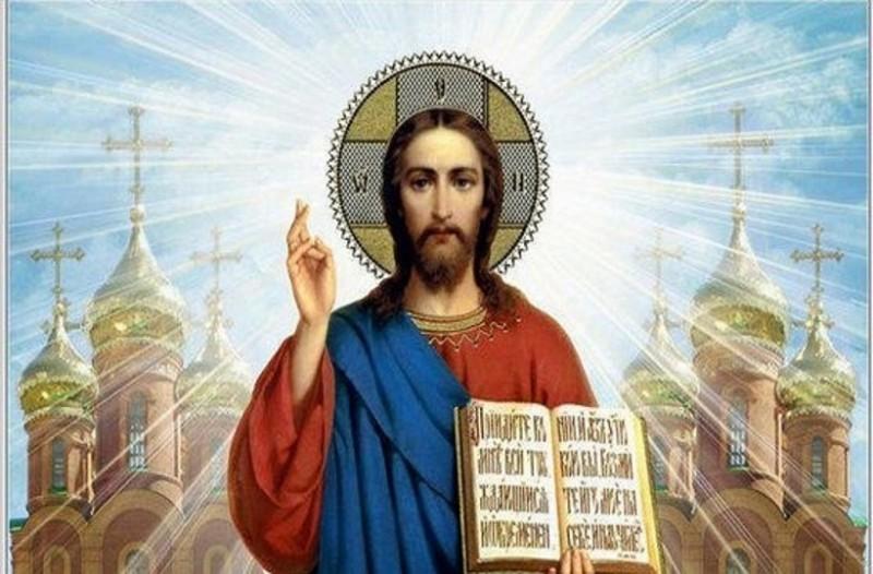 Αυτό και αν έχει ενδιαφέρον: Γιατί ο Χριστός καταράστηκε τη συκιά;
