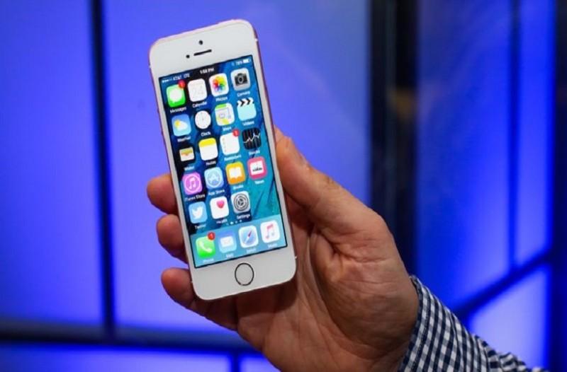 Το μίσος ήταν η αφορμή για να δημιουργηθεί το... iPhone! - Η άγνωστη ιστορία του Στιβ Τζομπς για τον τρόπο κατασκευής του!