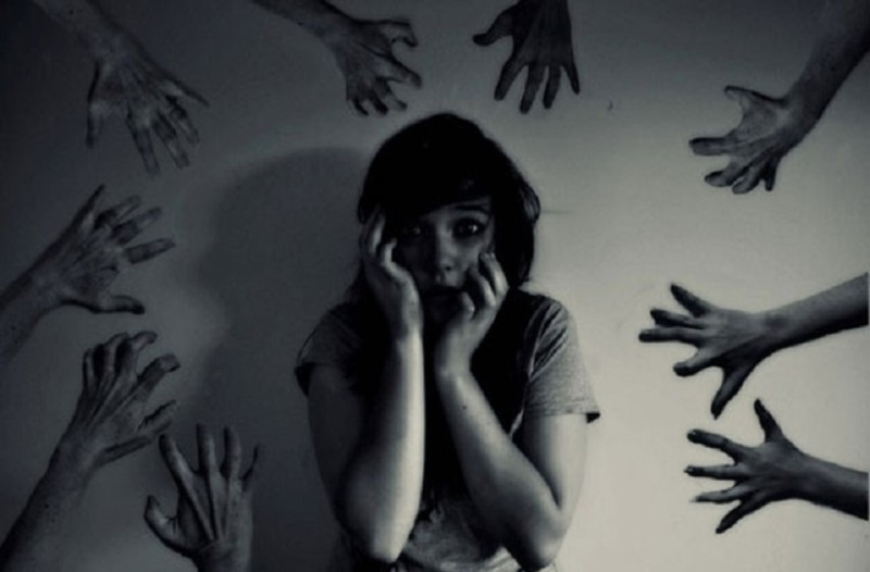 Έχει ενδιαφέρον: 10 περίεργες ψυχικές διαταραχές που μπορεί να εμφανίσει ο εγκέφαλος μας!