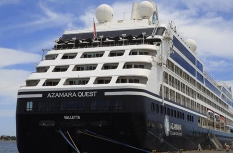 Συναγερμός στο λιμάνι της Νίκαιας: Πληροφορίες για εκρηκτικά μέσα σε εμπορεύματα!