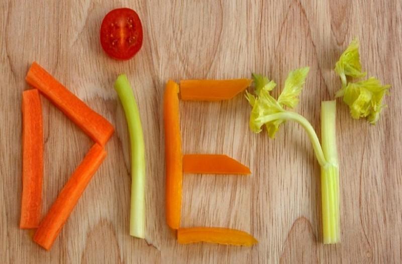 Τα 5 σημάδια που φανερώνουν πως η δίαιτα που κάνεις είναι λάθος!