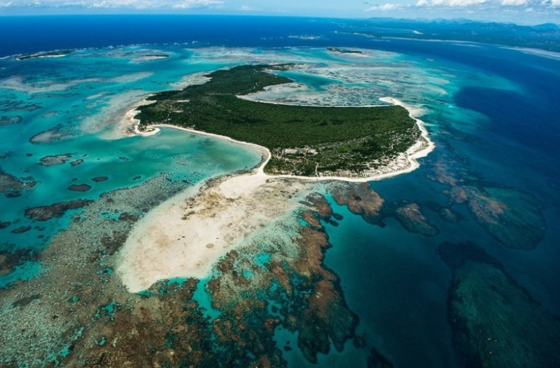 site γνωριμιών στη ΜαδαγασκάρηΜπράντον MB dating