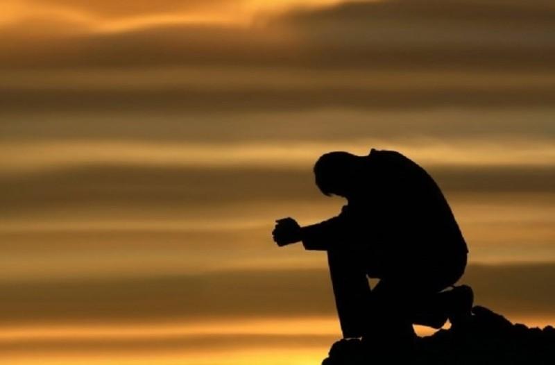 Αξίζει να το διαβάσετε: Ο Θεός πάντα είναι εκεί που πρέπει και μας δίνει ότι χρειαζόμαστε!