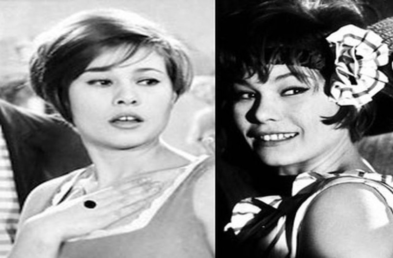 Τρέλαναν πολλούς άνδρες: Αυτές είναι οι γυναικάρες του παλιού ελληνικού κινηματογράφου που άφησαν εποχή! (Photos)