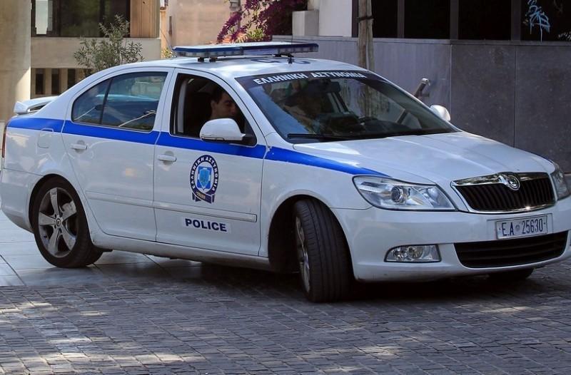 Επί ποδός η ΕΛ.ΑΣ. στην Αθήνα: Σε εξέλιξη μεγάλη επιχείρηση για εξάρθρωση κυκλώματος διακίνησης ναρκωτικών και μεταναστών!