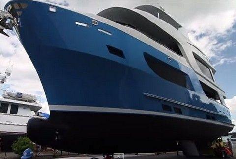 Σκάφη από 50 ευρώ βγαίνουν στο σφυρί! Δείτε τα ένα προς ένα!