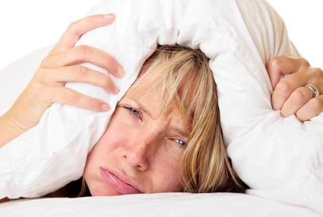 Πώς επηρεάζονται οι ορμόνες ανάλογα με την ηλικία  - Γυναίκες δώστε ... 0244c7c473e