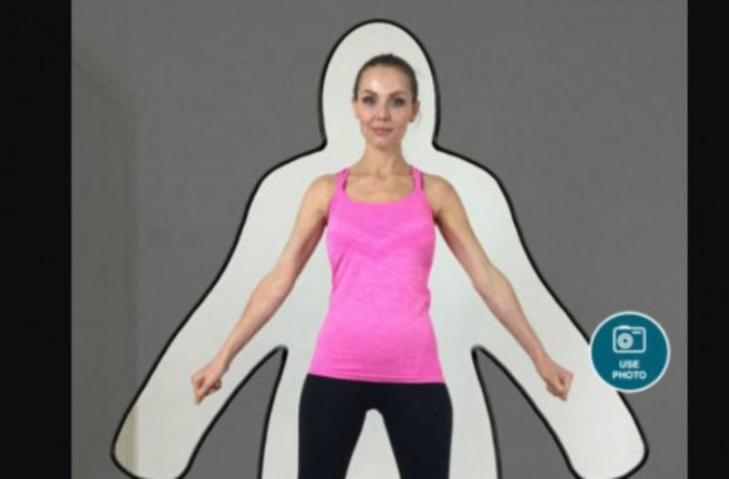 Πόσα κιλά πρέπει να είστε για το σωματότυπό σας –  Ο Δείκτης Όγκου Σώματος πιο σωστός από τον Δείκτη Μάζας Σώματος! (video)