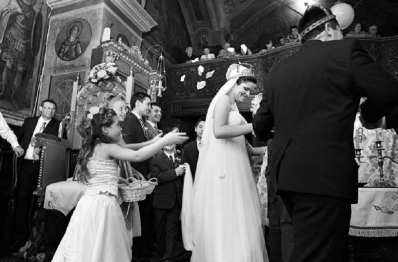 Αποτέλεσμα εικόνας για γαμος ησαια χορευε