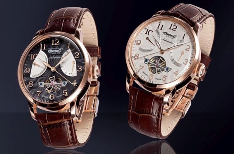 Τα καλύτερα και πιο μοντέρνα ρολόγια για το φετινό καλοκαίρι ... d0aa1d1609b