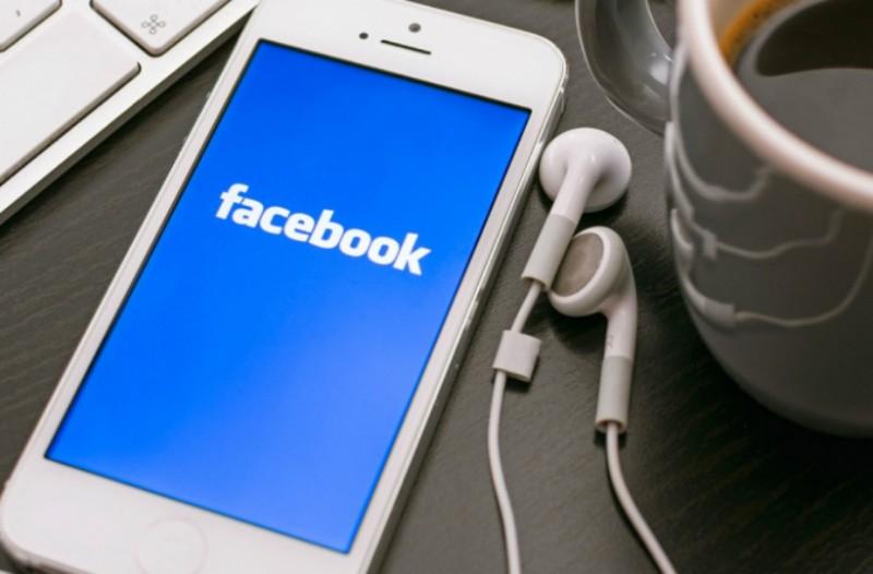 Θέλετε να βρείτε δωρεάν Wi-Fi; Το Facebook είναι εδώ για εσάς!