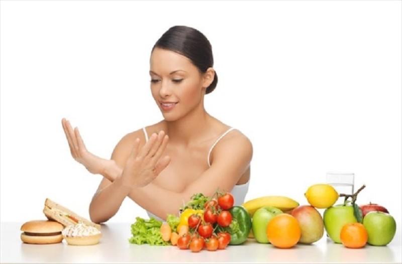 Πώς θα χάσετε κιλά χωρίς να κάνετε δίαιτα; - 3 συμβουλές που θα σου λύσουν τα χέρια!