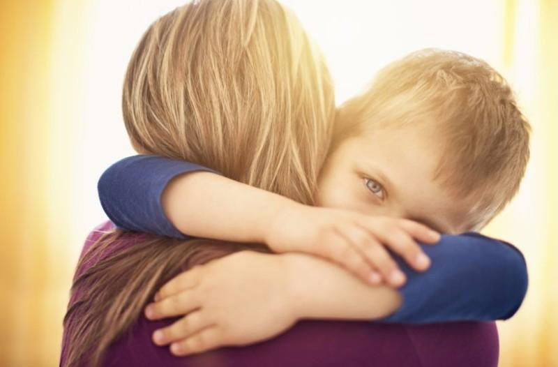 Παιδικός καρκίνος: Αν τα παιδιά σας εμφανίσουν αυτά τα σημάδια να τα πάτε επειγόντως στον γιατρό!