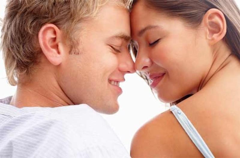 ινδική κουβέντα dating
