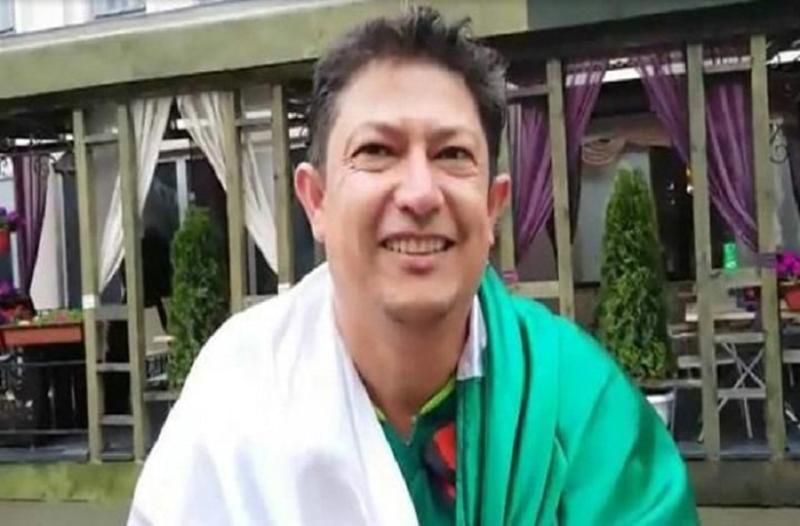 Μεξικό: Είπε στην γυναίκα του ότι πάει για... τσιγάρα και κατέληξε να βλέπει ποδοσφαιρικό αγώνα στη Ρωσία!