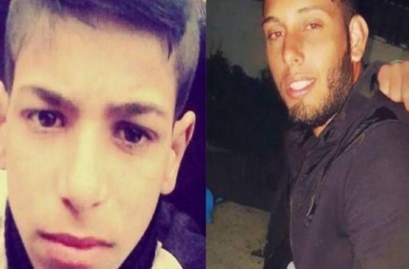 Ανατριχιαστική λεπτομέρεια από την τραγωδία της Κομοτηνής: Που βρίσκονταν τα δύο παιδιά πριν βρουν τραγικό θάνατο;