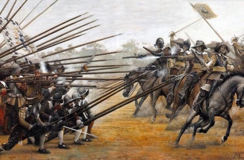 Ο μεγαλύτερος πόλεμος στην ιστορία: Κράτησε 335 χρόνια και δεν είχε κανέναν νεκρό!