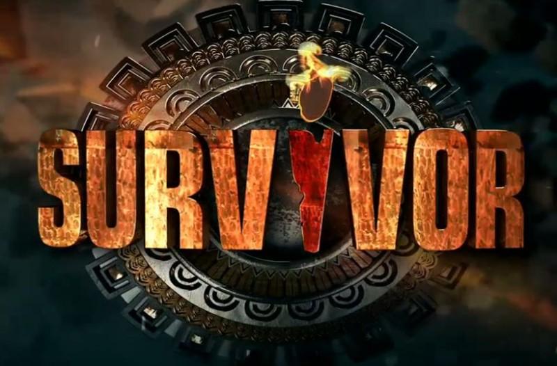 Survivor - αποκλειστικό: Τεράστια