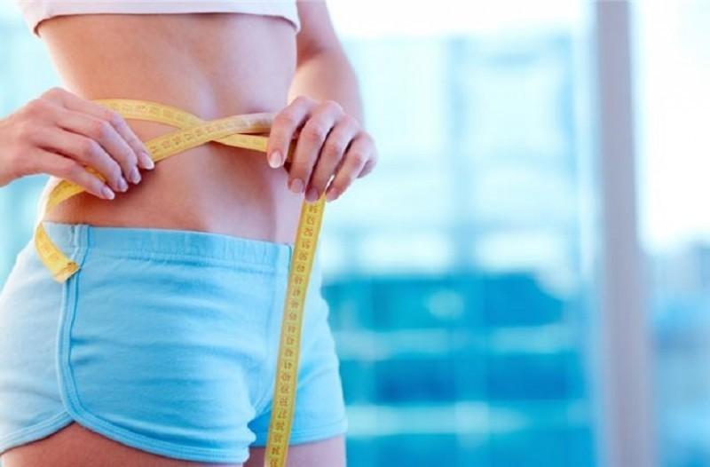 Αυτές είναι οι πιο γνωστές και πετυχημένες δίαιτες για το καλοκαίρι!