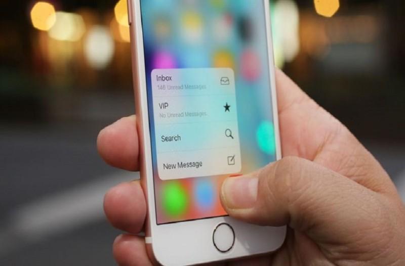 IP Box: Αυτή είναι η συσκευή που ξεκλειδώνει το iPhone σε έξι ώρες!