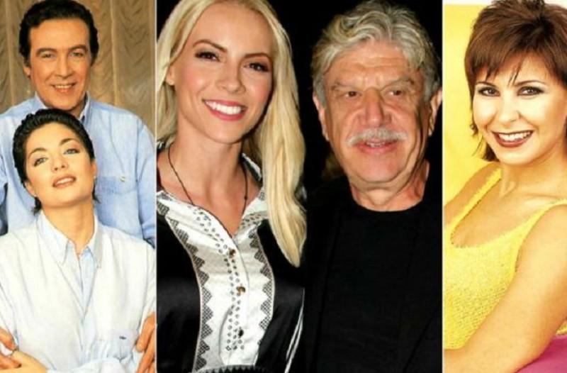 6 διάσημοι Έλληνες που ανακάλυψαν την αλήθεια κάνοντας τεστ DNA! - Οι διαμάχες και τα... στιγμιαία λάθη! (Photo)