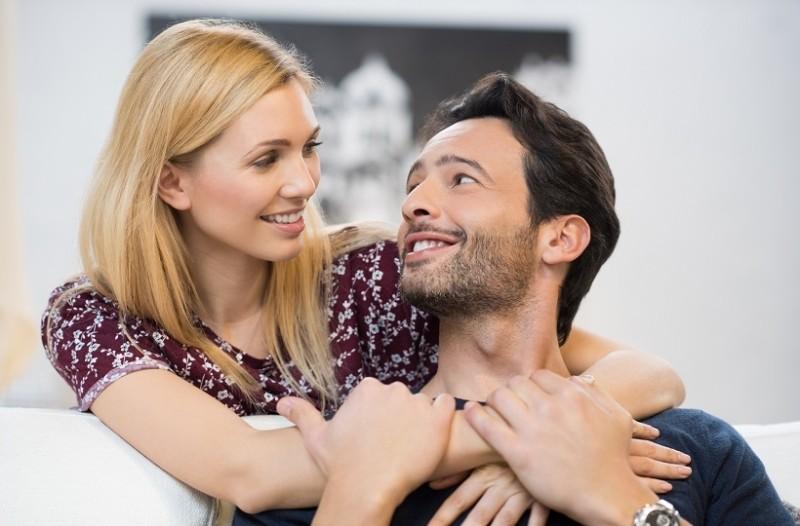 Χαμηλή αυτοεκτίμηση όταν πρόκειται για dating