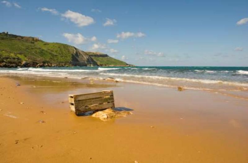 838a65c818 Παραλίες που δεν έχετε ξαναδεί και που πρέπει οπωσδήποτε να ...