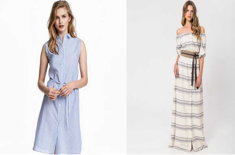 81ea266f651b 20 καλοκαιρινά φορέματα που είναι ιδανικά για τις καλοκαιρινές σας διακοπές!