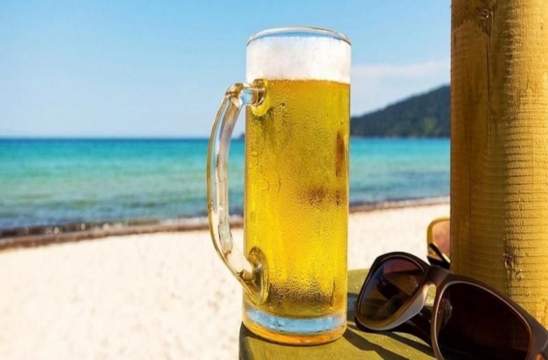 Γι' αυτό την αγαπάμε: 7 μυστικά της μπύρας που σίγουρα δεν γνώριζες!