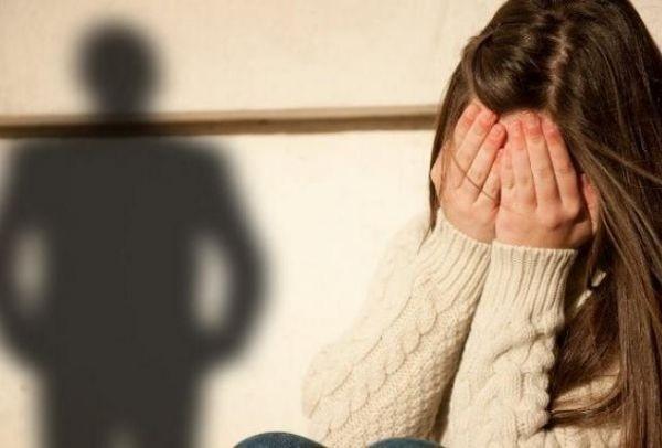 Τυφλή δικαιοσύνη: Ελεύθερος κατηγορούμενος για τον βιασμό της ανηψιάς του στη Ρόδο!