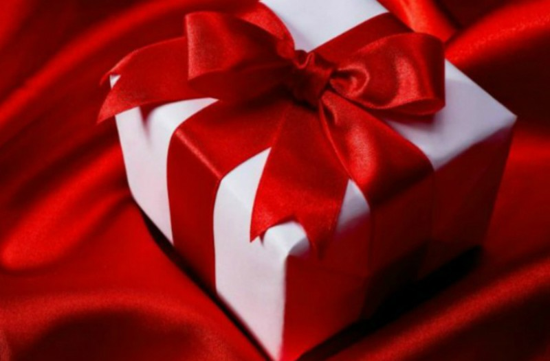 Ποιοι γιορτάζουν σήμερα, Κυριακή 13 Αυγούστου, σύμφωνα με το εορτολόγιο;