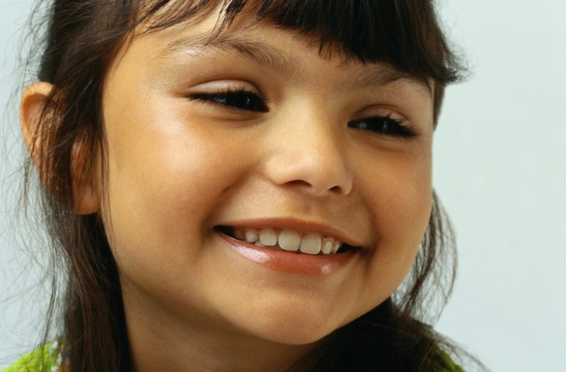 Το αντίθετο του αυτισμού: Η γενετική διαταραχή που σε κάνει να τους αγαπάς όλους!