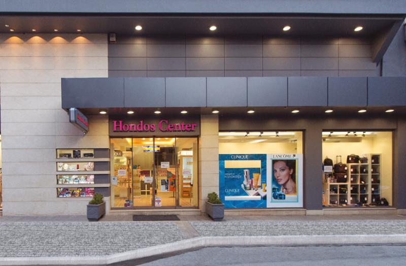 Ανατροπή με την πτώχευση των Hondos Center! Τι ισχύει τελικά; Κλείνουν ή όχι τα καταστήματα;